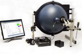 蓝菲光学labsphere闪光灯测量系统FS2