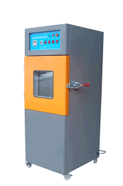 GS-DCGY10锂电池高空低气压模拟试验箱