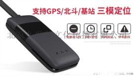 GPS定位系统GPS防盗器GPS车辆监控系统