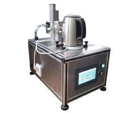 IEC60335标准无绳壶底座插拔寿命试验机