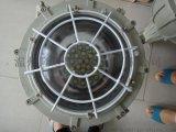 HRT93-30W高效节能单模组LED防爆投光灯