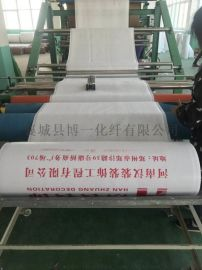 装修地面保护膜销售厂家 成品耐磨防潮膜可定制
