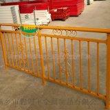 河南铁艺阳台护栏|方管阳台护栏|阳台护栏作用