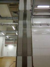衡水变形缝河北衡水变形缝伸缩缝厂家