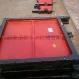铸铁镶铜闸门,河北优质闸门厂家,钢闸门