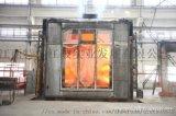 吉安防火窗價格鋁合金防火窗