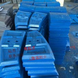 供应青岛科尼乐搅拌机配件1000衬板,青岛科尼乐1500弧衬板