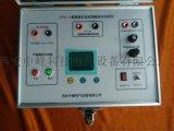 ZFJS-V避雷器監測器綜合測試儀