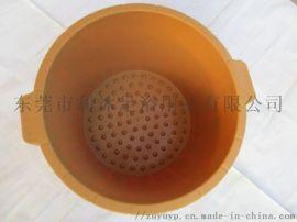 加厚养生洗脚盆桶塑料足浴桶无电安全保温
