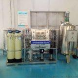 江苏国标防冻液设备多少钱?