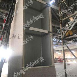 钢结构防火保护板 耐火2-3小时