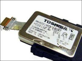 德国wieland传感器GST18I3K1BS 25 X50RT03莘默厂家直销