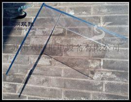 供应南亚防静电抗冲击PVC板透明 象牙白
