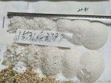 山西污水淨水處理用河沙濾料,石英砂濾料