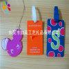广告行李牌 卡通行李牌 滴胶行李牌 品质保证