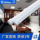 T8分體燈管 1.2米18W燈管 節能LED燈管
