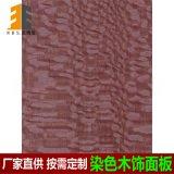 免漆珍珠饰面板,uv涂装板,护墙板,多层胶合板