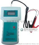 手持式直流电源纹波测试装置厂家_功能_参数