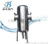 上海沼气汽水分离器BJSC