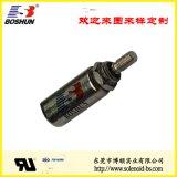 鍵盤測試機電磁鐵 BS-1325T-01