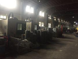 广东 佛山 南海 压铸模具加工 铝合金压铸加工