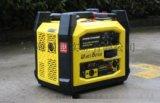 闪威直销数码发电机静音型发电机