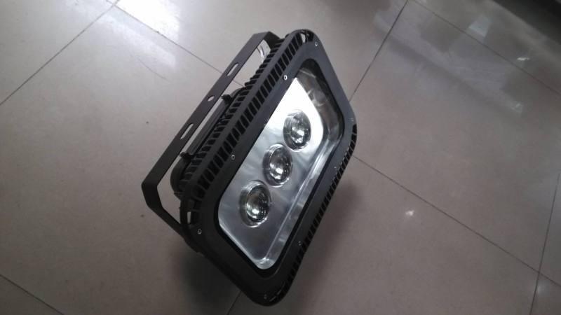 大功率投光灯、600W投光灯、球场照明灯