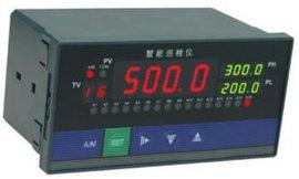 冷库测温用多路智能温度巡检仪
