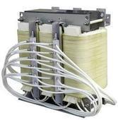 输出电抗器的技术参数,输出电抗器的使用条件。