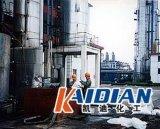 导热油在线清洗剂_导热油清洗剂_凯迪化工KD-L802