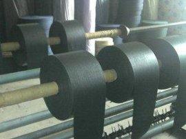 阻燃耐低温PVC夹网布 (KQD-A-228)