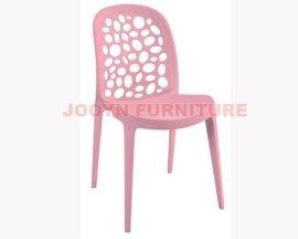 PP一次成型塑胶椅