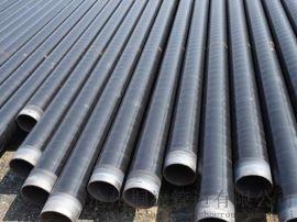 河北涂塑钢管的用途和类别