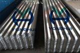 750型铝合金压型板