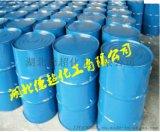 生产 乳化剂E 异构醇醚 系列