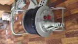BDG58-16Ax2-380V/50米防爆電纜盤
