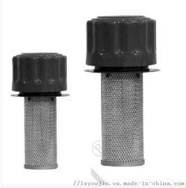 空气过滤器ELFP3G10W1.X油箱滤芯