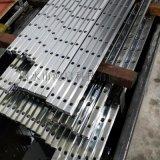 國產導軌滑塊滾動滑塊廠家直銷高組上銀互換