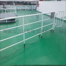 供应各地环氧树脂地坪,海南宏利达专业地坪