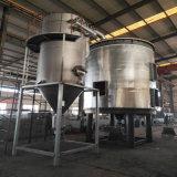 真空盘式干燥机@河北真空盘式干燥机生产厂家