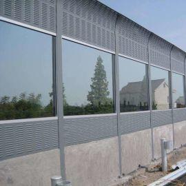 自贡声屏障隔音墙,自贡隔音墙制造厂家,自贡声屏障隔音墙价格是多少