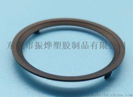 东莞振烨精密塑胶注塑加工厂 模具开发设计定制厂家