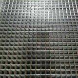 定制不锈钢网片冲孔网子耐腐蚀镀锌铁丝