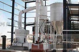 碳酸钙厂一套设备多少钱?