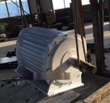 晟成30kw大型风力发电机 性能稳定一键式操作