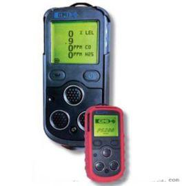 PS241四合一气体检测仪