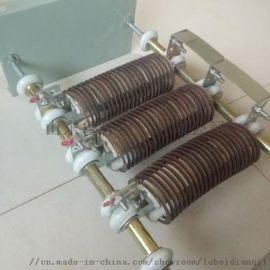 供应不锈钢RS52-250M1-8/4J电阻器