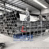 玻璃钢脱硫塔在煤炭脱硫中的应用