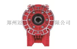 NMRV减速机, 涡轮蜗杆减速机, 迈传, 蜗轮减速机