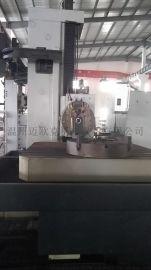 TH6511B中捷数控卧式铣镗床型号TH6511B